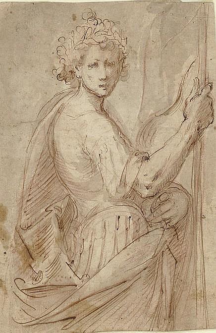 Giuseppe Diamantini (Fossombrone 1621-1705)