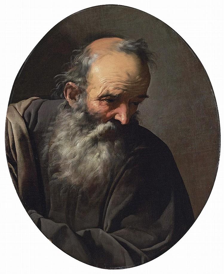 Giambattista Pittoni (Venice 1687-1767)