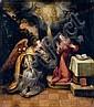 Denys Calvaert (Anversa 1540-1619 Bologna) , Denys Calvaert, Click for value
