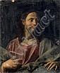 Donato Creti (Cremona 1671-1749 Bologna) , Donato Creti, Click for value
