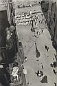Assembling for a Demonstration, 1928, Alexander Rodchenko, Click for value