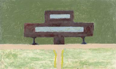 EDWARD PATRICK BYRNE (1877-1974)