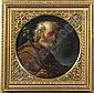 Saint Joseph with the Flowering Rod , Francesco Trevisani, Click for value