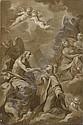 Giovan Gioseffo Dal Sole (Bologna 1654-1719) , Giovanni Gioseffo dal Sole, Click for value