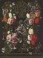 Daniel Seghers (Antwerp 1590-1661) , Daniel Seghers, Click for value