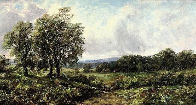 George A. Boyle (1826-1899)