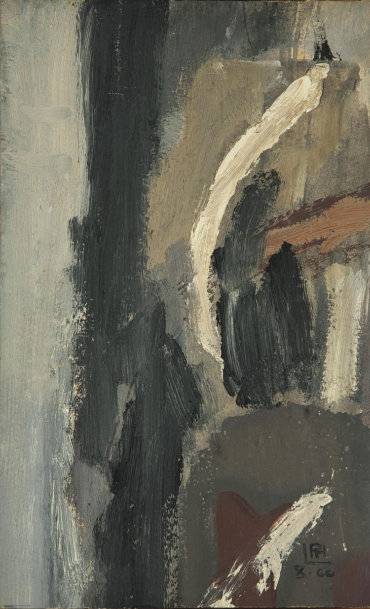 PHILIPPE LEPATRE (1900-1979)