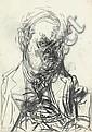Feliks Topolski (1907-1989) , Feliks Topolski, Click for value