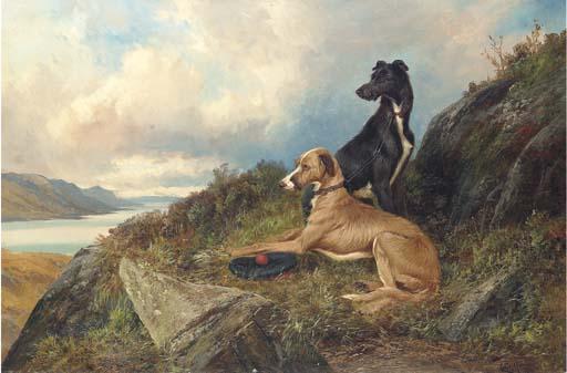 Colin Graeme (fl.1858-1910)