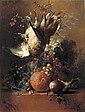 Hendrik Reekers (Dutch, 1815-1854) , Hendrik Reekers, Click for value