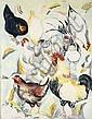Giuseppe Cesetti (1902-1990)                                        , Giuseppe Cesetti, Click for value