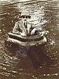 JACQUES-HENRI LARTIGUE, Jacques-Henri Lartigue, Click for value