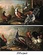 MARMADUKE CRADOCK (1660-1717), Marmaduke Cradock, Click for value