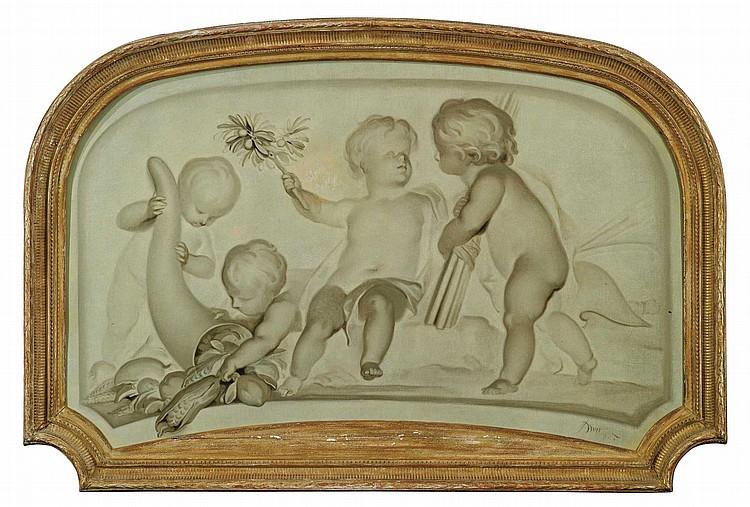 Jacob de Witt (1695-1754)