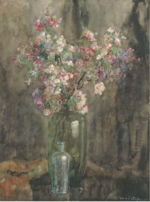 Herman Bogman (Dutch, 1890-1975)