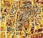 Ricardo Mazal (Mexican b. 1950) , Ricardo Mazal, Click for value