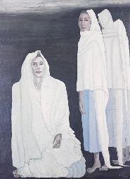 Manuel Rodr¡guez Lozano (1895-1971)