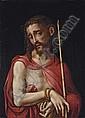 Ecce Homo, Luis De Morales, Click for value