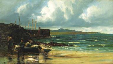 Edwin Ellis (1841-1895)