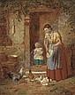 H. C. Bryant (fl.1860-1880), Henry Charles Bryant, Click for value