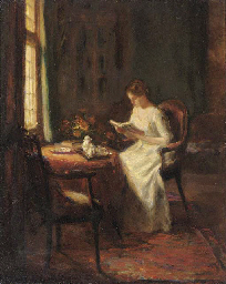 Catherine R. Walton (exh.1898-1935)