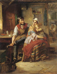 James Stephenson Craig (fl.1854-1870)