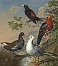 PHILIP REINAGLE (1749-1833), Philip Reinagle, Click for value