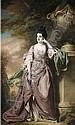 Francis Cotes, R.A. (1726-1770), Francis Cotes, Click for value