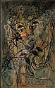 Francis Picabia (1879-1953), Francis Picabia, Click for value