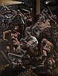 Peter Howson (b. 1958) , Peter  Howson, Click for value