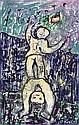 Basil Rákóczi (1908-1979), Basil Rákóczi, Click for value