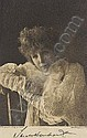 Sarah Bernhardt, Sarah Bernhardt, Click for value