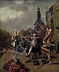 Matthijs Naiveu (Leiden 1647-1726 Amsterdam) , Matthijs Naiveu, Click for value