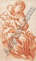 Entourage de Philippe de Champaigne (1602-1674), Philippe De Champaigne, Click for value
