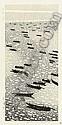 Okuyama Gihachiro (1907-1981), Hiroaki Takahashi, Click for value