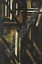 Pierre Soulages (b. 1919), Pierre Soulages, Click for value