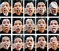 ZHANG HUAN (Born in 1965), Zhang Huan, Click for value