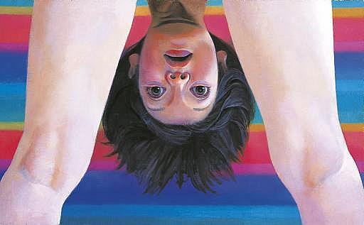 KOREHIKO HINO (Born in 1976)