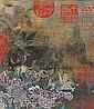 ZHU WEI (Born in 1966), Zhu Wei, Click for value