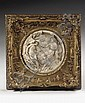 A MARBLE ROUNDEL , Edward William Wyon, Click for value