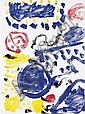 Patrick Heron (1920-1999)                                        , Patrick Heron, Click for value