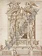 Attribué à Lodewijk Toeput, il Pozzoserrato (1550-1603), Lodewijk Toeput, Click for value