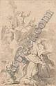 Thomas Blanchet (1614-1689)