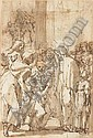 Giulio Benso (1592-1668), Giulio Benso, Click for value