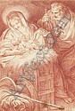 Giacinto Calandrucci (1646-1707), Giacinto Calandrucci, Click for value