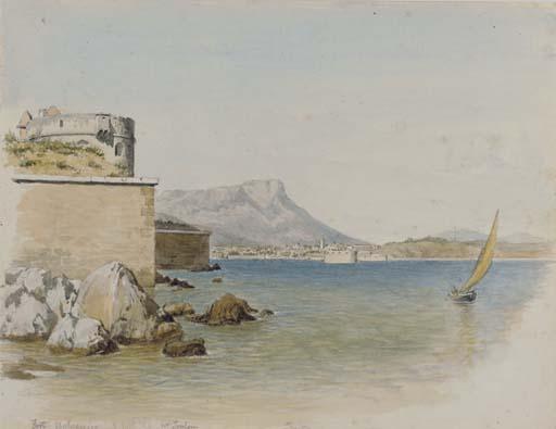 Alexander Nisbet Paterson (1862-1947)