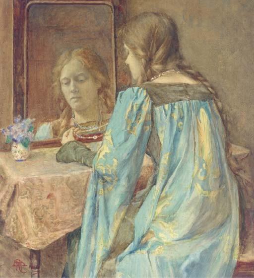 Henry Meynell Rheam (1859-1920)