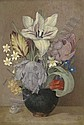 Maxwell Ashby Armfield, R.W.S. (1881-1972), Maxwell Ashby Armfield, Click for value