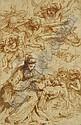 Giovanni Benedetto Castiglione, il Grechetto (1609-1664), Giovanni Benedetto Castiglione, Click for value
