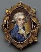 WILLIAM HOPKINS CRAFT (c. 1730/35?-1811)